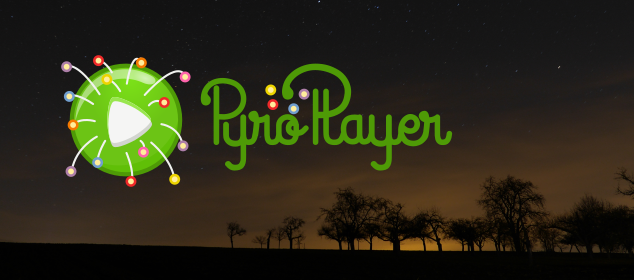 PyroPlayer Post Banner