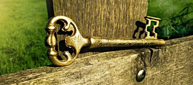 key_head