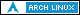 [ArchLinux]